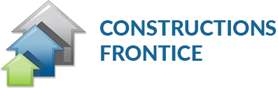 CONSTRUCTIONS FRONTICE
